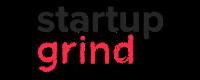 aliados-startup-grind